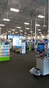 Image 8 of Best Buy, Augusta