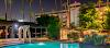 Image 3 of Hotel Lucerna, Mexicali