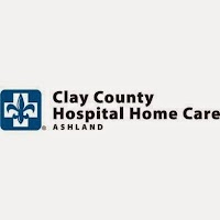 Clay County Hospital Home Care