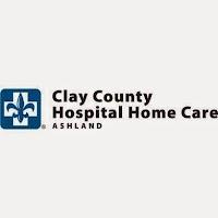 Clay County Hospital Home Care