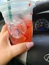 Image 8 of Starbucks, Homestead