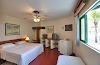 Image 2 of Hotel Marina Porto Abrolhos, [missing %{city} value]