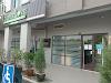 Image 2 of Elderlove Living Care Centre (Pinggiran Subang, Kota Damansara), Shah Alam