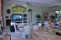 Petradi Green Diamond Group Home