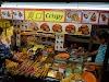 Image 2 of Jonker Street Night Market, Melaka