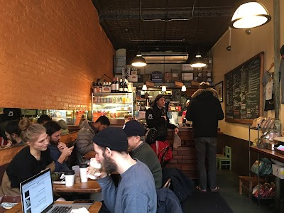 11th Street Cafe Parking - Find Cheap Street Parking or Parking Garage near 11th Street Cafe | SpotAngels