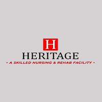 Heritage Convalescent Center
