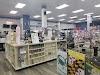 Image 7 of Drug City Pharmacy, Dundalk