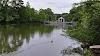 Image 5 of Piedmont Park, Atlanta