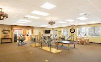 Aspen Ridge Transitional Rehab
