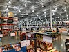 Image 5 of Costco, Mooresville
