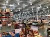 Image 5 of Costco, Mooresville