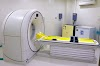 Image 5 of GreenCity Medical Center, San Fernando
