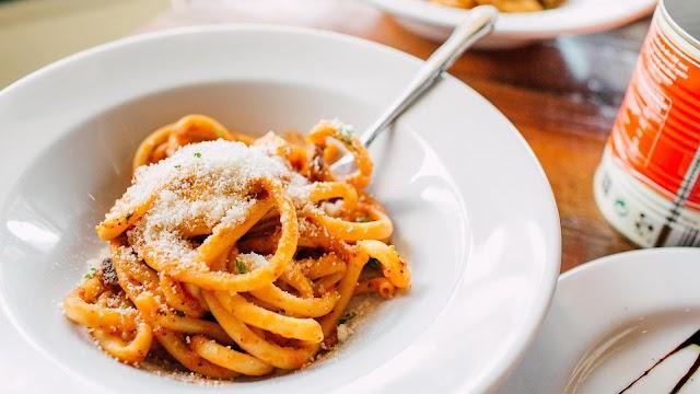 Due' Cucina Italiana