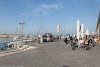 Image 6 of נמל יפו, Tel Aviv-Yafo