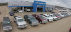 Image 1 of Stanley Chevrolet Buick GMC Gatesville, Gatesville