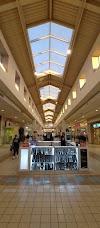 Image 5 of Stonewood Center, Downey
