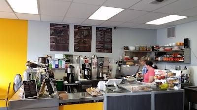 Cup Cafe Parking - Find Cheap Street Parking or Parking Garage near Cup Cafe   SpotAngels