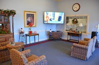 Stilley House Assisted Living, Llc