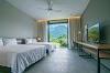 Image 2 of The Acres Resort, Bentong