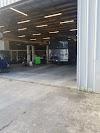 Image 2 of Coach & Diesel Works, Hendersonville