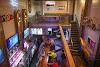 Image 3 of Stooges Bar & Lounge, Lodi