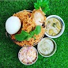 Image 4 of Madam Leela's Kitchen & Catering, Shah Alam