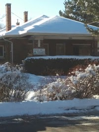 Evergreen Residential Care