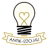 Image 3 of Antikizzo.hu Webáruház, Budapest XXII.