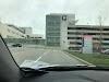 Image 8 of Brampton Civic Hospital, Brampton