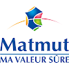 Image 4 of MATMUT, Montauban