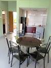 Image 8 of Genting Permai Resort Apartment, Genting Highlands