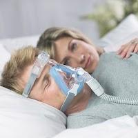 Apria Health Care