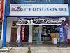 Image 1 of TCE Tackles Sdn Bhd - Simpang Renggam Showroom, Simpang Renggam