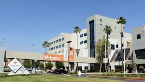 Dignity Health - Community Hospital of San Bernardino