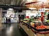 Image 7 of Flint Farmers' Market, Flint