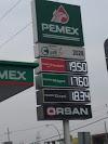 Image 8 of Pemex - Orsan, Monterrey