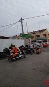 Image 4 of PETRONAS Simpang Chini, Pekan