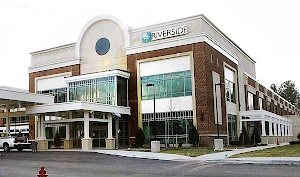 Riverside Doctors' Hospital Williamsburg