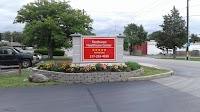 Northwest Manor Health Care Center