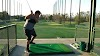 Image 8 of Rio Hondo Golf Club, Downey