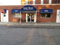 Sweet Home Adult Medical Day Care
