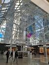Image 3 of Garage - Prudential Center, Boston