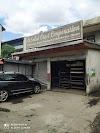 Directions to Solid Crest Corporation Quezon City