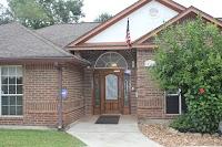 Caring Hands Senior Care Home Inc