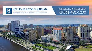 Kelley, Fulton & Kaplan