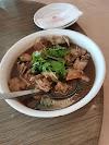 Navigate to Hee Lai Ton(S2) Restaurant Sdn Bhd Seremban
