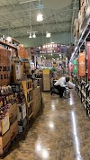 Image 6 of Total Wine & More, Pasadena