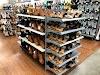 Image 8 of Walmart Brampton West Supercentre, Brampton