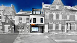 MVB IMMOBILIER